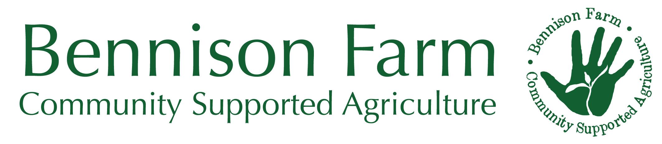 Bennison Farm